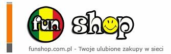 FUNSHOP- Twój sklep w sieci!