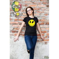 Koszulka BUŹKA