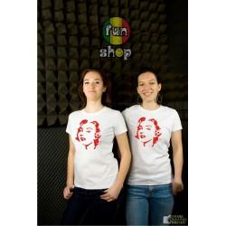 Koszulka POP KULTURA