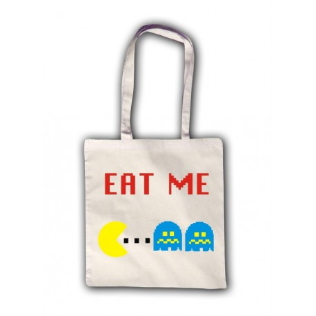 Torba EAT ME