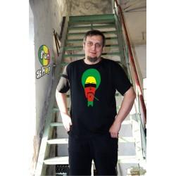 Koszulka FAJA