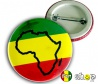 Przypinka AFRICA